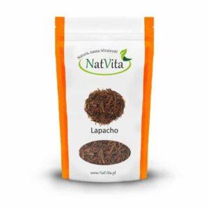 Opakowanie Lapacho