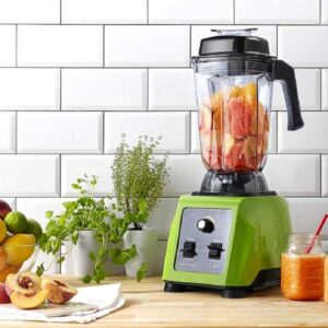 Blender perfect smoothie premium