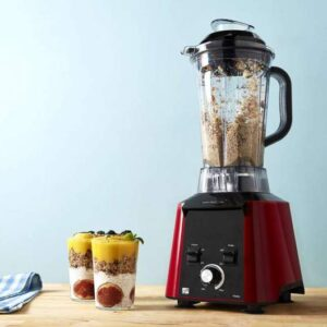 Blender G21 perfect smoothie vitality 1680 W